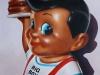 Bob's Big Boy Toy
