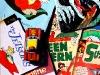 Comics & Car