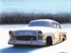 Frozen '56